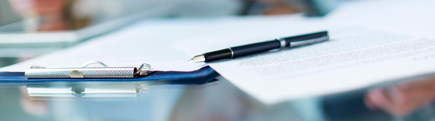 Как заполнить налоговую декларацию на упрощёнке