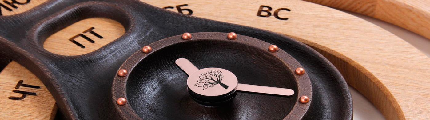 Календарь бухгалтера на май: отчеты и платежи