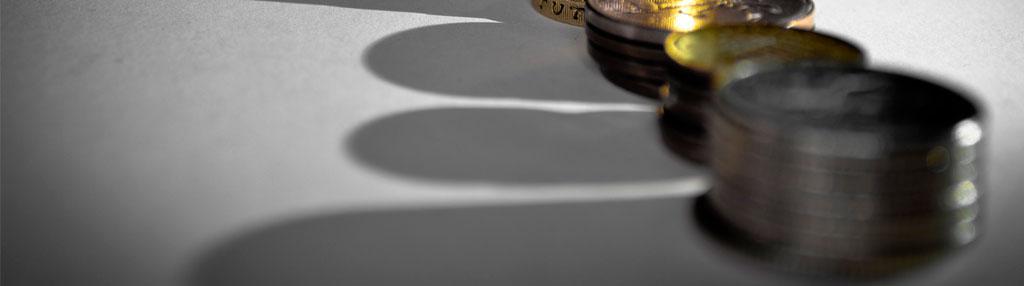 Новая налоговая нагрузка: как с ней сверяться и придет ли проверка из‑за низких показателей