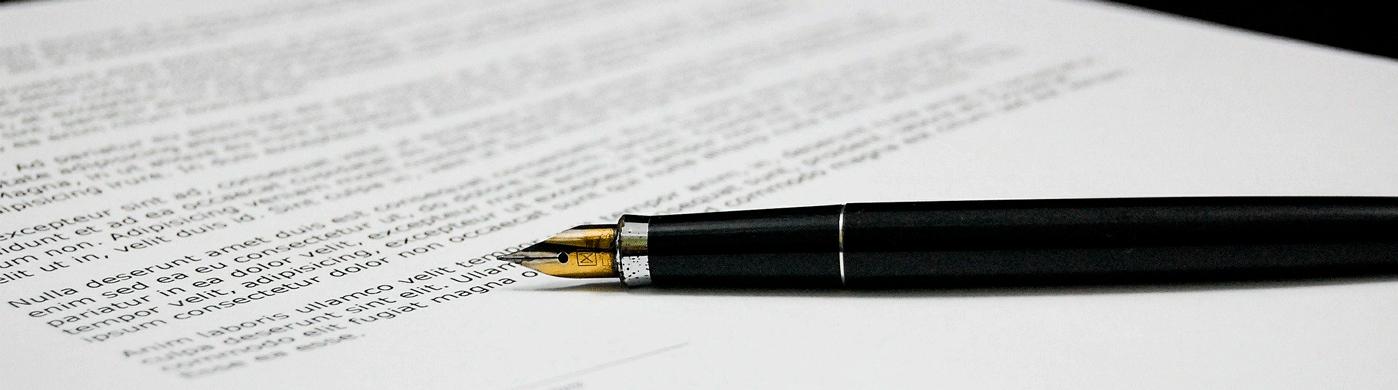 Готовые формулировки в договорах, которые защитят от налоговых рисков